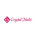 crystalnails.hu