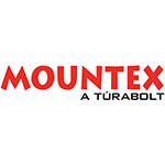 Mountex  Kupon