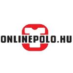 onlinepolo.hu
